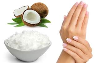 Pictures of Coconut Oil For Skin