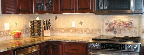 Design & Inspiration for Tile & Countertop Projects   Tile