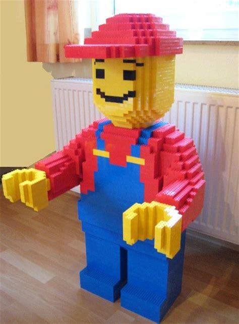 LEGO bei 1000steinede  Gemeinschaft My1000steine