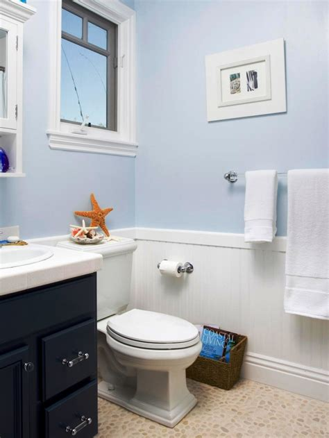cheap bathroom remodeling ideas 30 top bathroom remodeling ideas for your home decor