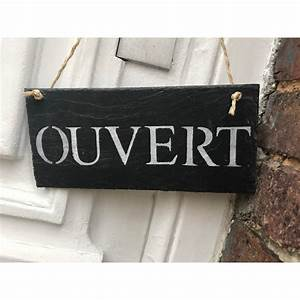 Supermarché Ouvert Dimanche Rennes : panneau ouvert restaurants et commerces ouverts le ~ Dailycaller-alerts.com Idées de Décoration