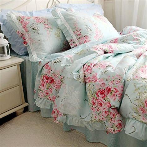badezimmerfliesen zu shabby chic shabby chic bedding bedding sets webnuggetz