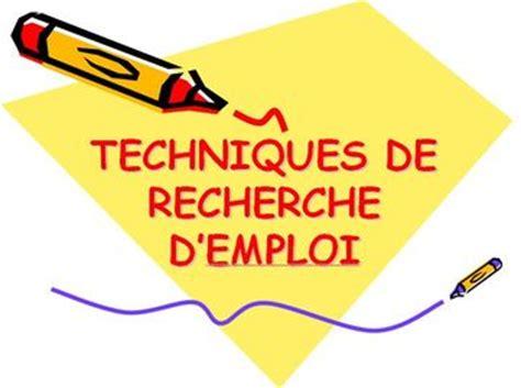 recherche d emploi en cuisine conseils de recherche d emploi maison de la solidarit 233 et de l emploi ch 244 mage 82
