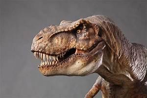 Jurassic Park revisited on Pinterest | Dinosaurs ...