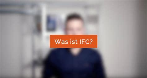 Ifc Der Offene Standard Fuer Bim Modelle by Was Ist Ifc