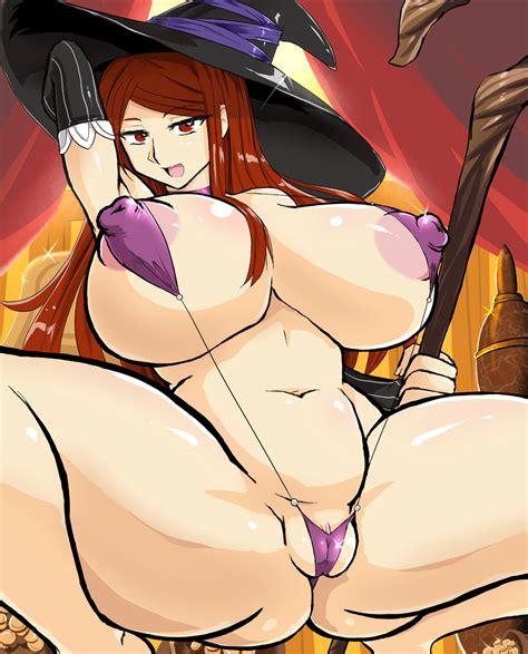 Rule 34 1girls Areolae Between Labia Big Breasts Bikini Breasts Clothing Curvy Darm Engine