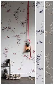 Combien De Rouleau De Papier Peint Pour Un Mur by Combien Fait On De Lai Dans Un Rouleau De Papier Peint 224