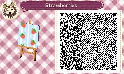 images  acnl  pinterest animal crossing