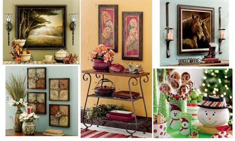 Home Decor Giveaways : Celebrating Home- Home Decor & More For All Styles