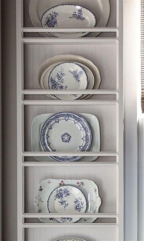 fancy diy farmhouse plate rack ideas     plate racks plates  wall home decor