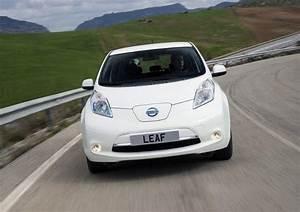 Bonus Vehicule Electrique : bonus sur les voitures lectriques nouveau d cret le 1er juillet ~ Maxctalentgroup.com Avis de Voitures