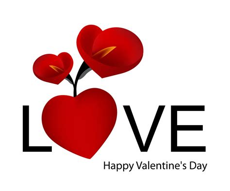 Happy Valentine's Day | Free E-Card & Quotes | Page 2