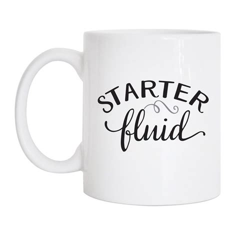 Shop wayfair for all the best with sayings mugs & teacups. The 25+ best Funny coffee mugs ideas on Pinterest | Funny ...