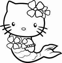 HD Wallpapers Hello Kitty Coloring Sheets