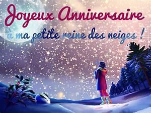 Joyeux Anniversaire Reine Des Neiges : image anniversaire bretagne ~ Melissatoandfro.com Idées de Décoration