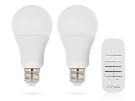 fernbedienung mit beleuchtung dimmbare e27 led leuchtmittel mit fernbedienung gl 252 hbirnen beleuchtung wohnraum kaufen bei