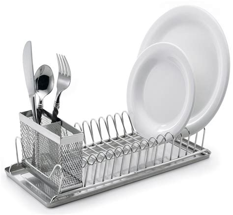 small sink dish rack 15 modern dish drainers and cool dish racks part 2