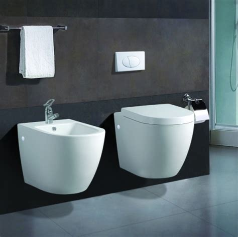 wand wc set keramag wand wc set icon sp lrandlos inkl design sanit rmodul wei keramik kaufen