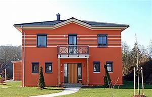 Schlüsselfertige Häuser Preise : schl sselfertig schl sselfertige h user latosca ~ Lizthompson.info Haus und Dekorationen