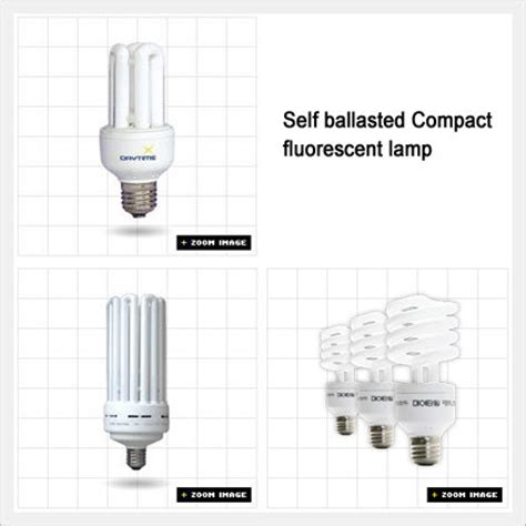 self ballasted compact fluorescent l cfl id 5322432