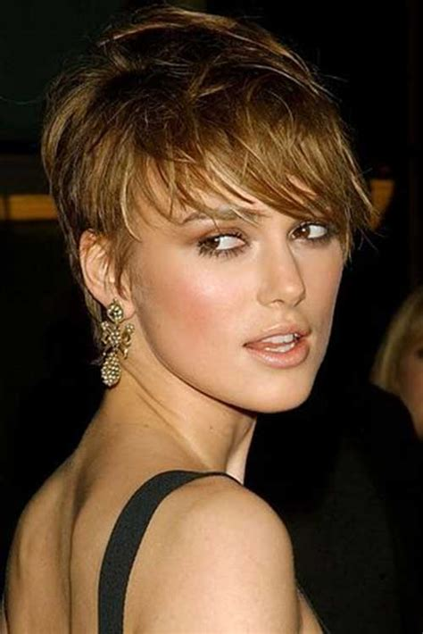 keira knightley pixie haircuts crazyforus