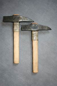 Outillage Taille De Pierre : outils de taille de pierre ~ Dailycaller-alerts.com Idées de Décoration