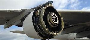 Alliance Automotive France : air france flight af66 suffers engine failure over greenland flightradar24 blog ~ Maxctalentgroup.com Avis de Voitures