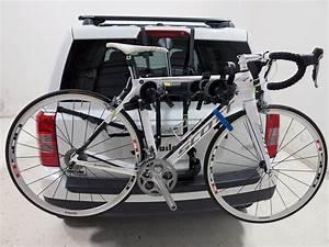 Saris Bike Rack Instructions New South Wales