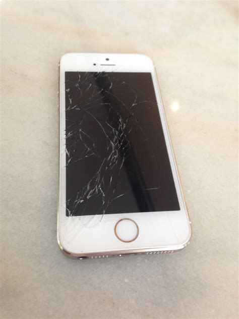 where can i fix my iphone screen dubai iphone repair where can i get my iphone 5s fixed