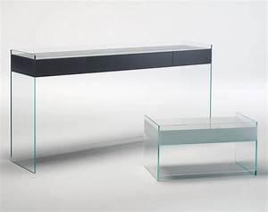 Nachttisch Glas Mit Schublade : float 1 schublade h 45 cm glas italia nachttisch ~ Bigdaddyawards.com Haus und Dekorationen