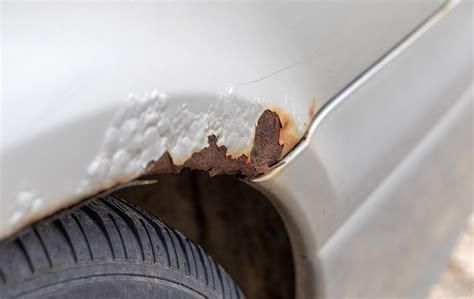 rust repair autoguru repaired removed