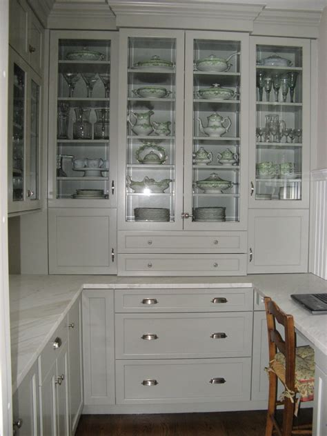 kitchen pantry cabinet with glass doors white wooden pantry cabinet with transparent glass door 9528
