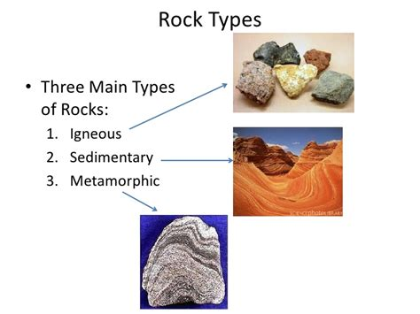 Geology  Knowitall. Resume For Ojt Computer Science Student. Strengths And Weaknesses Resume. An Elite Resume. What Hobbies To Put On A Resume. Resume Template For College Student With Little Work Experience. Sample Resume For Experienced Desktop Support Engineer. Functional Resume Format. Tennis Coach Resume Sample