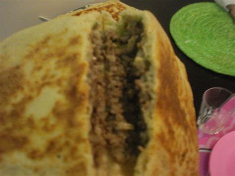 pate a crepe 500g farine crepes turques fourrees ingredients 500g farine cuisine algerienne bordjienne