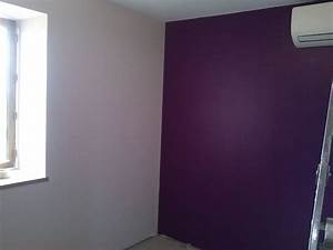 bien couleur peinture salon zen 7 couleur lin peinture With couleur peinture salon zen