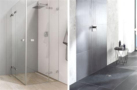 Ebenerdige Dusche Und Duschwannen by Duschablauf Ebenerdig Finest Dusche Bodeneben Dusche