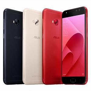 Asus Zenfone 4 Selfie Pro Zd552kl Specs  Review  Release Date
