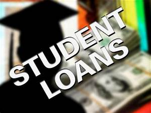 Student Loan News – September 6, 2013 - Student Loans
