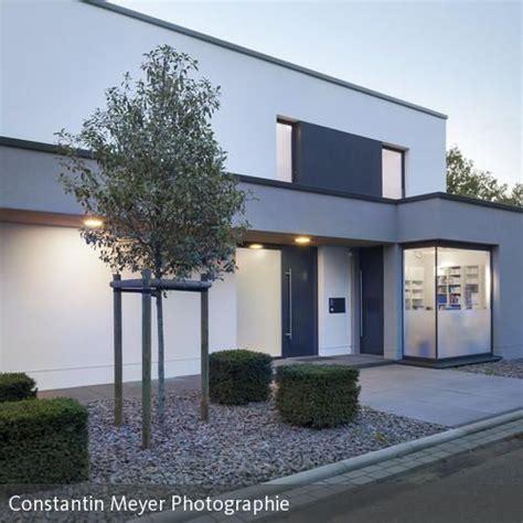 Eingangsbereich Modern Gestalten eingangsbereich in 2019 house haus haus ideen und
