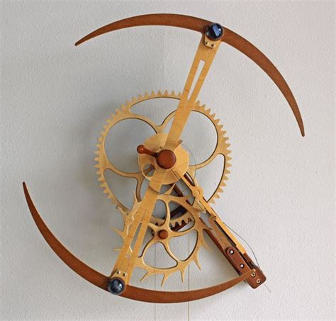 wooden clock patterns 171 free 1000 images about rel 243 gios on