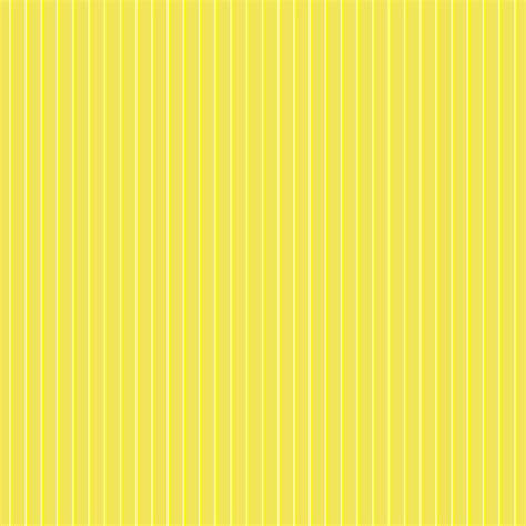 yellow vertical stripes pattern background labs