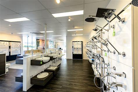 tradelink showrooms   showrooms  australia
