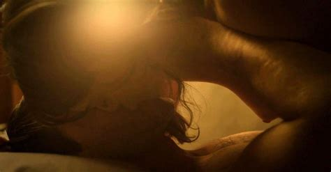 Lindsey Shaw Nude Sex Scene From 11 Scandal Planet