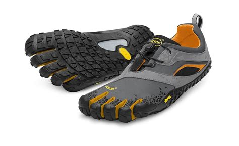 Five Fingers by Vibram Fivefingers Spyridon Mr Buy Or Not In May 2018