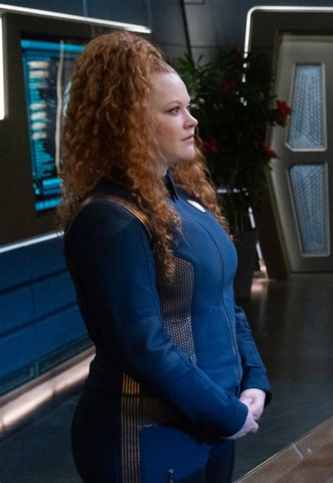 Star Trek: Discovery Season 3 Episode 7 Review ...