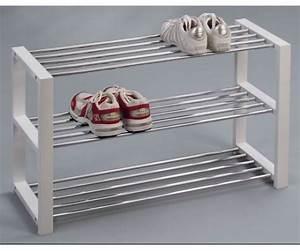 Ikea Ballstad Tür Mit Scharnier 50x229 Cm Weiß : ikea tjusig schuhregal weiss ~ Eleganceandgraceweddings.com Haus und Dekorationen