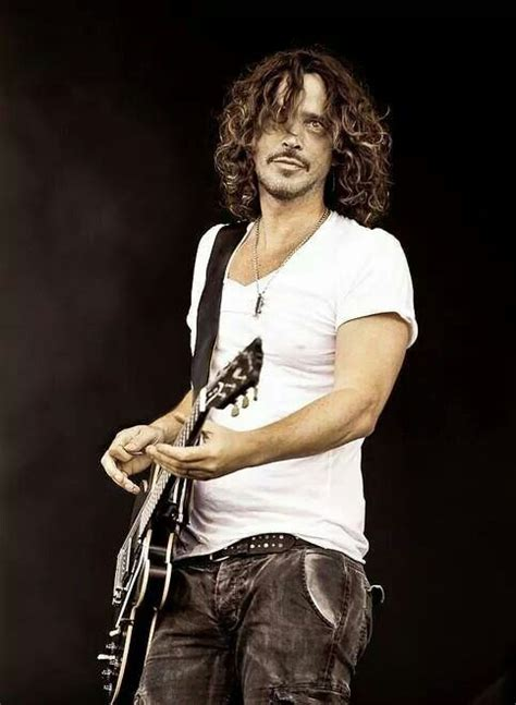 39 best images about chris cornell on theater festivals and icons