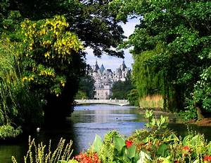 Parks In London : visiting st james 39 s park in london free tours of london ~ Yasmunasinghe.com Haus und Dekorationen