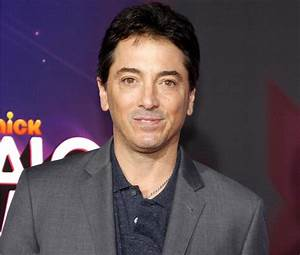 Scott Baio Under Fire For Drug-Related Comments About Erin ...