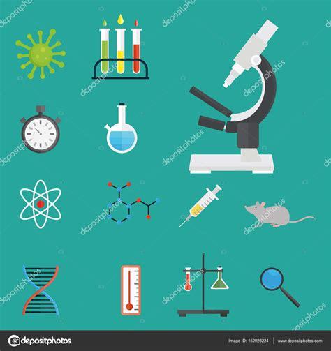 laboratorio test simboli di laboratorio test laboratorio medico